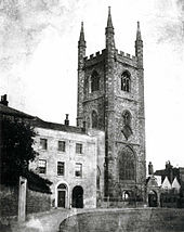 170px-St._Laurence's_Church,_Reading,_c._1845